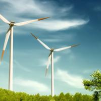 Πράσινη, καινοτόμος επιχειρηματικότητα στη γεωργία και αειφορικές πηγές ενέργειας. Ο ρόλος του Τεχνικού Επιμελητηρίου Ελλάδας