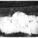 Η Παπαδιανή Βρύση. Η υδατοδεξαμενή (ποτιστήρι) του ενετού Darmaro στα Παπαδιανά των Λάκκων (17ος αι.μ.Χ.;).